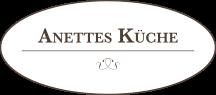 Anettes Kueche
