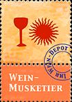 weinmusketier_logo