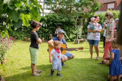 Sommerfest_2017-107