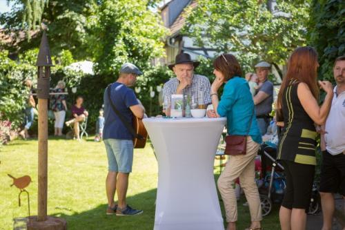 Sommerfest_2017-66