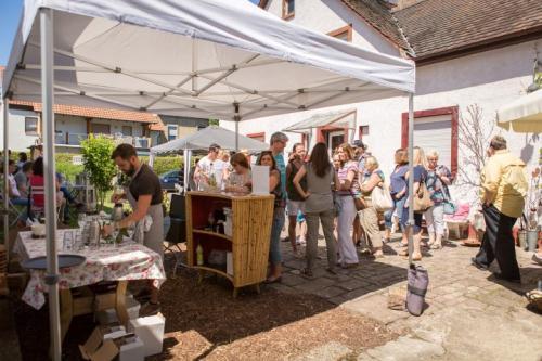 Sommerfest_2017-69